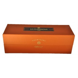Les Echansons Grand Cru Brut 1999 - Mailly (coffret)
