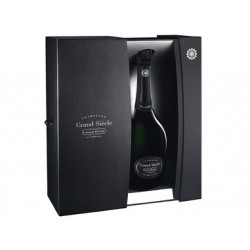 "Laurent Perrier ""Grand siècle"" NM"