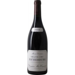 Richebourg 2009 Grand Cru  - domaine Méo-Camuzet