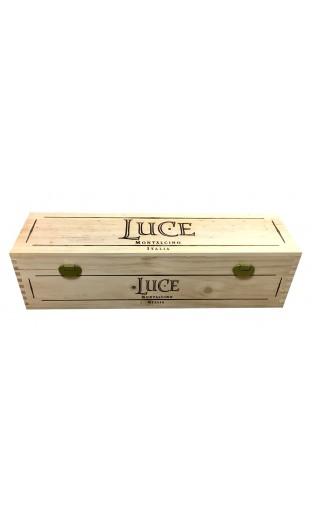 Luce 2007 - Luce della Vite (magnum, CBO)
