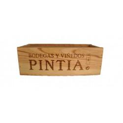 Pintia 2005 - vega Sicilia (CBO, mag. 1.5 l)