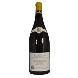 Meursault 1er cru Charmes 2009 - Domaine Joseph Drouhin (magnum, 1.5 l)
