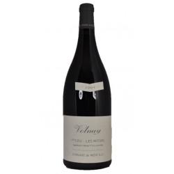 "Volnay 1er ""Les Mitans"" 2009 - Hubert de Montille (magnum 1.5 l)"