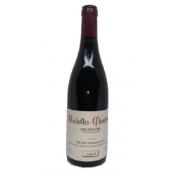 Ruchottes-Chambertin 2009 'Michel Bonnefond'  - domaine Georges Roumier