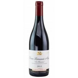 Vosne-Romanée 1er Cru Les Chaumes 2012 - Domaine Georges Noellat