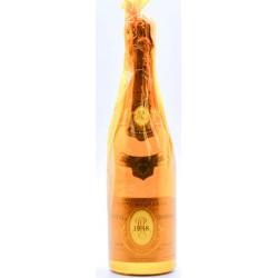 """Roederer """"Cristal"""" rosé 1988"""