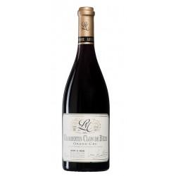 Chambertin Clos de Bèze Grand Cru 2015 - Lucien le Moine