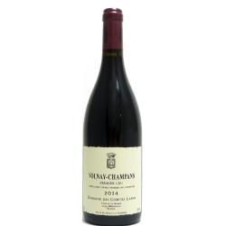 Volnay Champans 2014 - Domaine des Comtes Lafon
