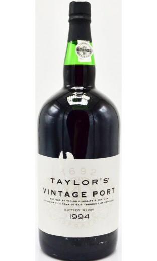 Taylor's porto vintage 1994