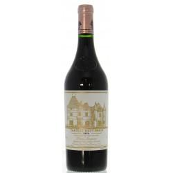 Château Haut Brion 2000