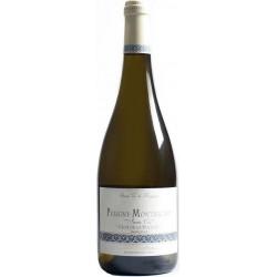 Puligny-Montrachet Clos de la Pucelle 2016 - domaine Jean Chartron