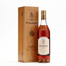Cognac 1959 - Delamain (avec coffret)