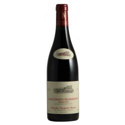 Mazoyères-Chambertin Grand Cru 2015 - domaine Taupenot-Merme