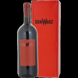 Schwarz Rot Zweigelt 2010 - Weingut Schwarz (magnum, 1.5 l)