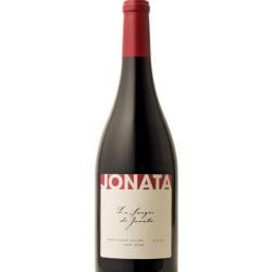 La Sangre de Jonata 2010 - Jonata