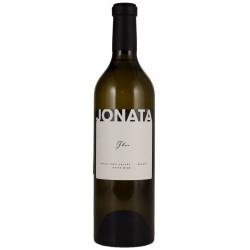 La Flor de Jonata 2011 - Jonata