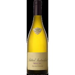 Batard-Montrachet Grand Cru 2012 - Domaine de la  Vougeraie