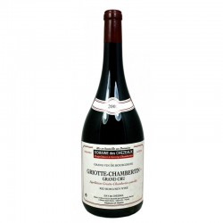 Griottes-Chambertin Grand Cru 2009 - Domaine des Chezeaux (magnum, 1.5 l)