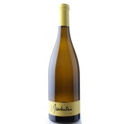 Chardonnay 2011 - Weingut Daniel & Marta Gantenbein