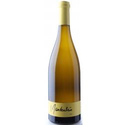Chardonnay 2012 - Weingut Daniel & Marta Gantenbein