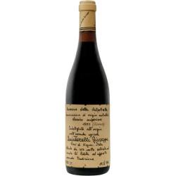 """Amarone """"riserva"""" 1975 - Quintarelli"""