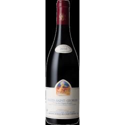 Nuits St Georges 1er Cru les Vignes Rondes 2010 - Domaine Mugneret-Gibourg