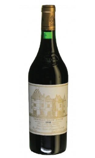 Château Haut Brion 1990