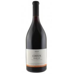 Corton 2010 -  domaine Tollot-Beaut & fils