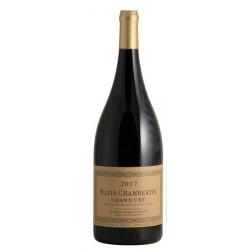 Mazis-Chambertin Grand Cru 2017 - Domaine Philippe Charlopin-Parizot (magnum, 1.5 l)