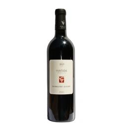 Côtes du Roussillon IGP Muntada 2015 - domaine de Gauby