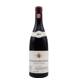 Chassagne Montrachet 2017 - domaine Ramonet