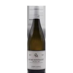 Batard-Montrachet Grand Cru 2017 -  Pierre Morey