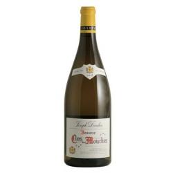 Beaune Clos des Mouches (blanc) 2018 - Domaine Joseph Drouhin (magnum, 1.5 l)