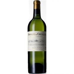 """Domaine de Chevalier """"blanc"""" 2016"""