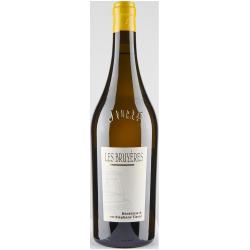 """Chardonnay """"les Bruyères"""" 2017 - Domaine Tissot"""