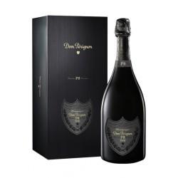 Dom Pérignon P 2 2000 (avec coffret)