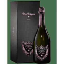 Dom Pérignon rosé  2006 (avec coffret)