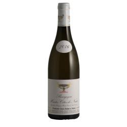 """Bourgogne Hautes-Côtes de Nuits """"blanc"""" 2016 - Domaine Gros Frère et Soeur"""