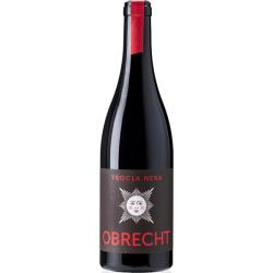 TROCLA NERA 2019 - Weingut Obrecht