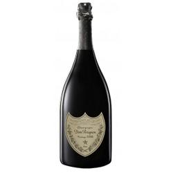 Dom Pérignon 2006 (magnum, 1.5 l)