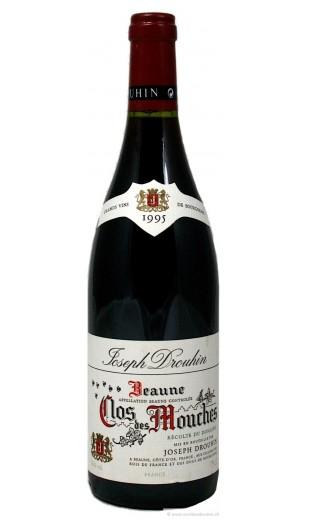 Beaune Clos des Mouches 1995 - Domaine Joseph Drouhin