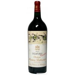 Château Mouton Rothschild 2005 - Magnum (1.5 l)