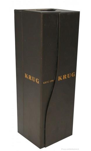Krug vintage 1996 (avec coffret)