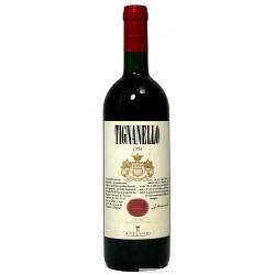 Tignanello 1998 - Marchesi Antinori