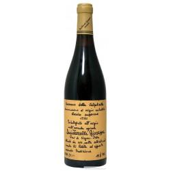 """Amarone """"riserva"""" 1980 - Quintarelli"""