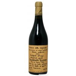 Amarone classico 1985 - Quintarelli