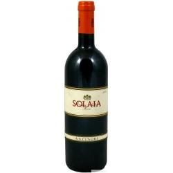 Solaia 2003 - Marchesi Antinori