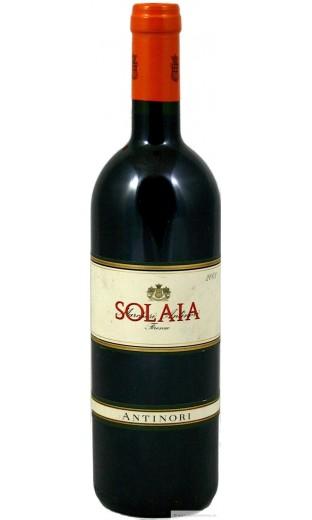 Solaia 2003