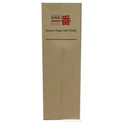 Karuizawa 28 years Geisha label « coffret » 1984
