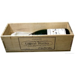 Laurent Perrier NV (6 L with OWC)